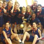 ESCLUSIVA LS – Coach Torchia: «Le mie ragazze si toglieranno delle soddisfazioni, che emozione la bandiera»