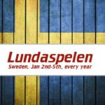 GIOVANILI – Clamoroso in Svezia: le ragazze U15 di Pegli trionfano nel prestigioso torneo Lundaspelen