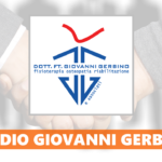 Ufficiale la collaborazione tra Liguria a Spicchi e lo Studio Fisioterapico Giovanni Gerbino