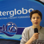 GIOVANILI – Cuttini: «Puntiamo alle finali nazionali in Sardegna, esperienza bellissima a Ivrea» (VIDEO)