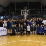 GIOVANILI – Boccuni, Valentini e Dossena del MY Basket raccontano il Torneo Ciao Rudy di Pesaro (VIDEO)
