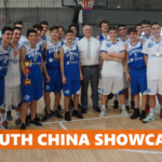#SCS DAY 07/08 – Le due finali del South China Showcase e Little China