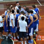 TORNEO DEI DUE MARI – Il MY Basket supera Senigallia e conquista la finale