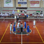 Highlights e tabellino della finale del TdDM tra MY Basket e Stamura Ancona (VIDEO)
