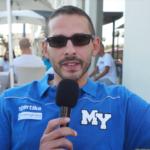 SERIE D – Bussalino: «Ringrazio tutti, ora una nuova vita da dirigente» (VIDEO)