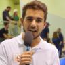 Matteo Calautti