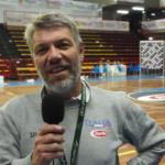 ESCLUSIVA LS – Del. De Santis: «Una bella macchina organizzativa, stanchi ma felici» (VIDEO)