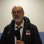 ESCLUSIVA LS – Ass. Lucchesi: «Un piacere giocare a La Spezia, campo speciale» (VIDEO)