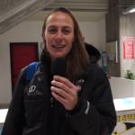 ESCLUSIVA LS – Ress: «La Spezia ambiente ideale. Facchini? Cogli ogni attimo e impara tanto» (VIDEO)