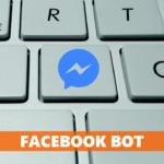 Una rassegna quotidiana su Facebook Messenger? Ecco la risposta di LS al cambio di algoritmo