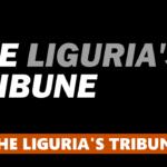 """Su LS arriva """"The Liguria's Tribune"""", lo spazio in cui giocatori e allenatori si raccontano"""