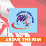 Il MY Basket U14 vola a Hong Kong al torneo internazionale Above the Rim: le parole dei protagonisti (VIDEO)
