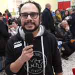 Festa di Natale del MY Basket al Don Bosco: le parole dei protagonisti (VIDEO)