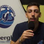 GIOVANILI – Leardi: «Vogliamo toglierci delle soddisfazioni, grandi opportunità i Senior» (VIDEO)