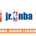Domani il draft della NBA Junior League alla Casa delle Federazioni: LS media partner ufficiale