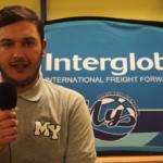 PROMO – Coach Albano: «Vogliamo dare spazio ai giovani, grazie alla società per la fiducia» (VIDEO)