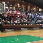 EDITORIALE – Ieri una serata speciale, un autentico spot per la pallacanestro ligure