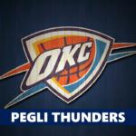 NBA JL − Un occhio sui Pegli Thunders