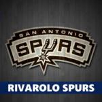 NBA JL − Un occhio sui Rivarolo Spurs