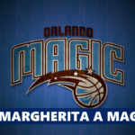 NBA JL − Un occhio sui Santa Margherita A Magic
