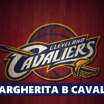 NBA JL − Un occhio sui Santa Margherita B Cavaliers