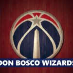 NBA JL − Un occhio sui Don Bosco Wizards