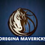 NBA JL − Un occhio sugli Oregina Mavericks