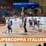 Supercoppa Italiana #Bari2019: Brindisi trascinata dal pubblico, Cremona rimontata