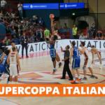 Supercoppa Italiana #Bari2019: Sassari conquista la coppa in volata, cade Venezia