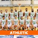 ESCLUSIVA LS – Grazzi: «Partita difficile, vittoria che dev'essere un punto di partenza»