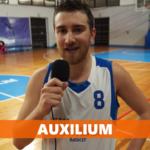 ESCLUSIVA LS – Ferrando: «Bravi a ribaltarla nel finale ma complimenti a coach Podestà»