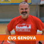 SERIE C – Coach Pansolin: «Avremmo dovuto giocare meglio, ora sfida per il secondo posto»