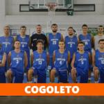 ESCLUSIVA LS – Gorini: «Siamo in un buon periodo, vittoria per noi importantissima»