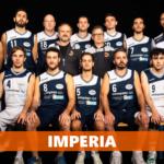 ESCLUSIVA LS – Damonte: «Vittoria complicata contro Lavagna, classifica interessante»