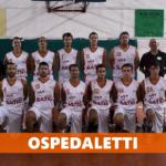 ESCLUSIVA LS – Coach Lupi: «Complimenti a Garibotto e ai miei ragazzi»