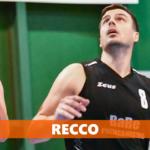 ESCLUSIVA LS – Bottino: «Due punti fondamentali, partita molto difficile»