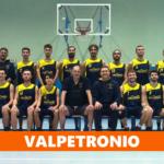 ESCLUSIVA LS – Coach Vaccaro: «Meglio vivere di rimorsi che di rimpianti»