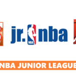 Mercoledì il draft della tappa ligure della NBA Junior League: LS media partner ufficiale