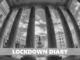 Lockdown diary