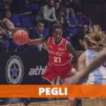ESCLUSIVA LS – Colpo di Pegli per l'U18: firmata Promise Keshi dalla Serie A2