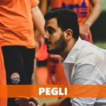 SERIE C – Coach Conte: «Dobbiamo fare squadra, rinunciare al personale per il collettivo»